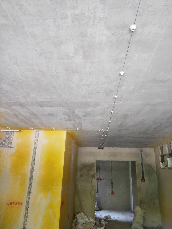 水电工艺施工