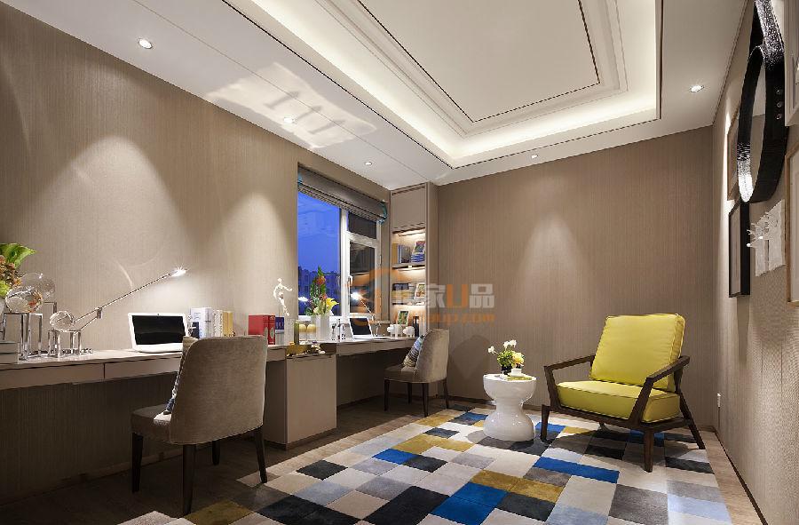 将设计融于人性,将家居带入悠闲自在的情境。