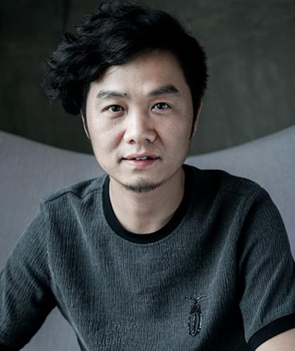 潘建平,主任设计师,简约,简欧,中式,后现代,8年