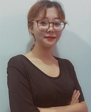 周小力,主任设计师,中式,韩式,日式,美式,5年