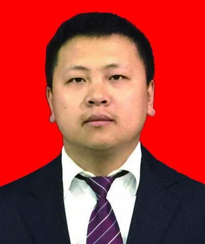 陈鹏,金牌项目经理,8年
