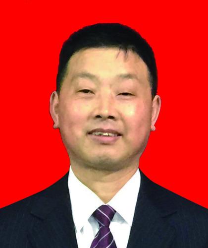邱吉荣,金牌项目经理,7年