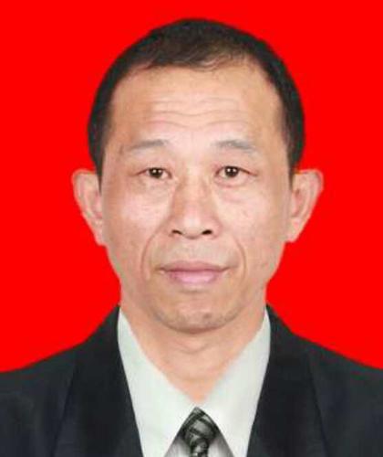 严辉,金牌项目经理,10年