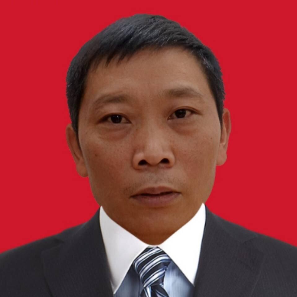 刘全,金牌项目经理,11年