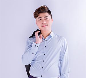贵阳装饰公司,广东星艺装饰,星艺设计师柯明明
