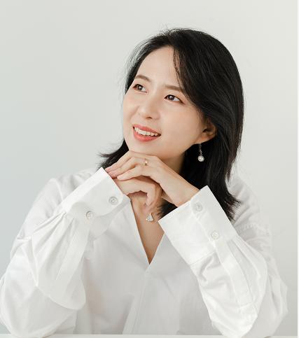 陈曦辰,主任设计师,简约,美式,北欧,现代,轻奢,8年
