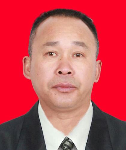 谭太亮,金牌项目经理,7年