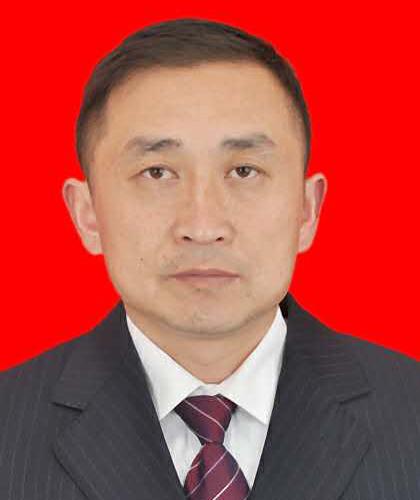 徐小永,金牌项目经理,10年