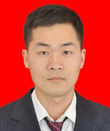 卢荣,金牌项目经理,11年