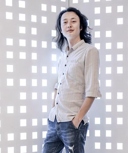 洪仕,主任设计师,简约,后现代,日式,LOFT,10年