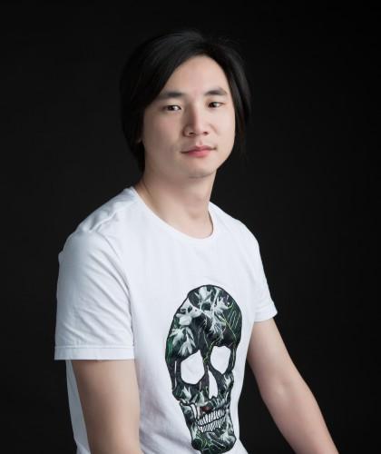 刘林明,高级设计师,简欧,新中式,美式,新古典,欧式,10年