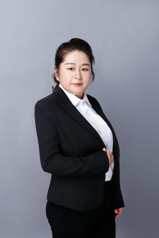 叶紫,首席设计师,简约,简欧,中式,新中式,美式,18年