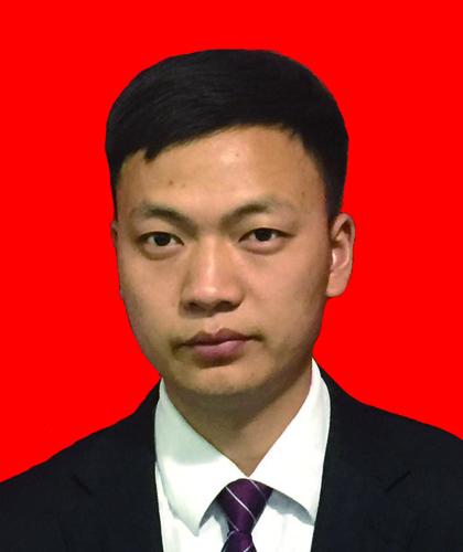 熊秋平,金牌项目经理,10年