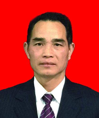 刘伍秀,金牌项目经理,9年