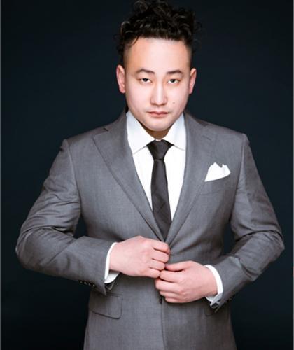 原沐,总监设计师,中式,韩式,日式,美式,16年