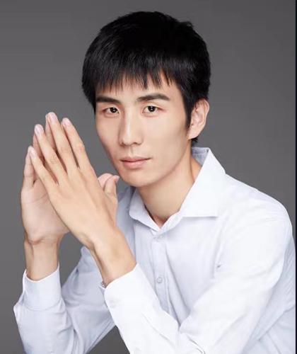 浦超,优秀设计师,简约,LOFT,6年