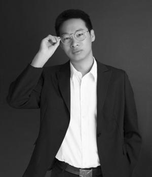 李圣远,主任设计师,简约,美式,轻奢,7年