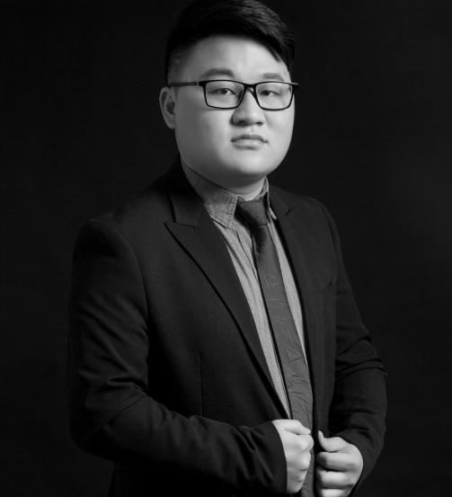 王杰,首席设计师,现代简约,欧式,简欧,中式,日式,美式,地中海,6年