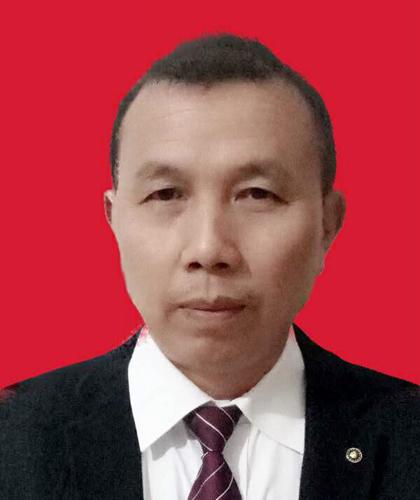 刘遵林,金牌项目经理,10年