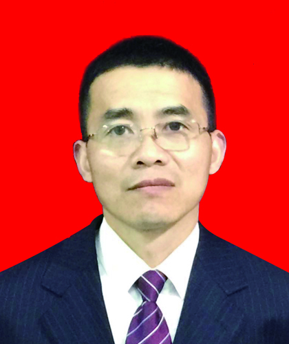 黄伟,金牌项目经理,14年