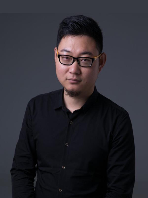 邢远鹏,总监设计师,现代简约,欧式,简欧,中式,日式,新中式,美式,12年