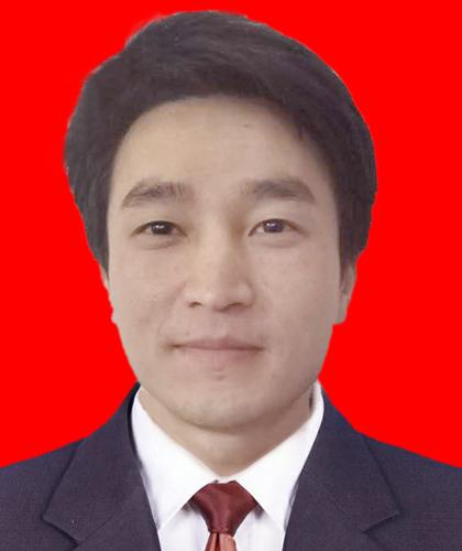 李虹霖,金牌项目经理,8年