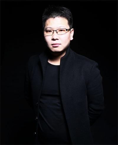 陈林,首席设计师,日式,新中式,东南亚,其他,简欧,14年