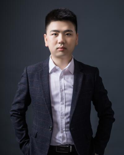 李根,优秀设计师,简约,中式,韩式,日式,美式,欧式,轻奢,6年