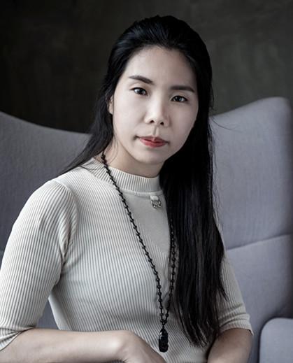 杨慧,副主任设计师,现代,简欧,日式,美式,8年