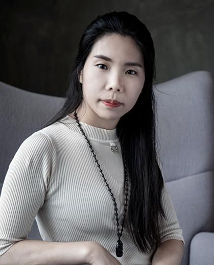 贵阳装修公司,星艺装饰,星艺设计师杨慧