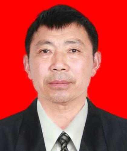 洪汗坫,优秀项目经理,13年
