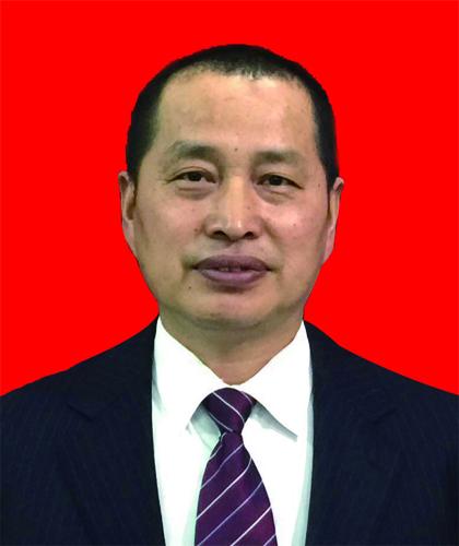 张萍,优秀项目经理,6年