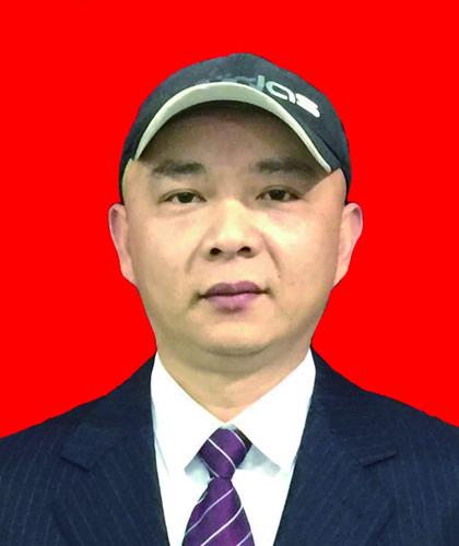 张勇,优秀项目经理,7年