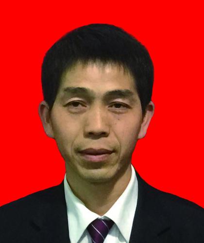 陈开武,金牌项目经理,5年