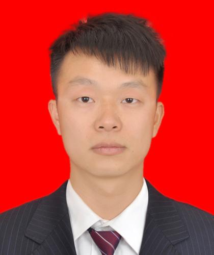 杨正兴,金牌项目经理,5年