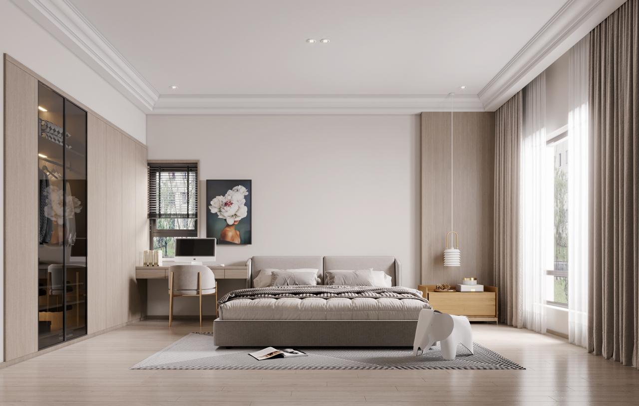 大連裝修首選星藝裝飾公司,中國裝飾裝修行業十大品牌!提供大連裝修、室內裝修、裝修設計、裝修報價、裝修案例、裝修效果圖、戶型設計等。大連裝飾裝修公司哪家好?星藝裝飾每年為30000+家庭提供定制設計、環保施工、材料配送等高品質裝修服務,深受百萬家庭信賴!