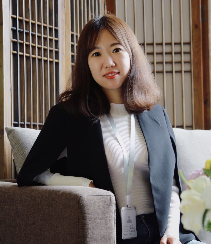 胡茵,首席设计师,日式,新中式,美式,新古典,LOFT,欧式,10年