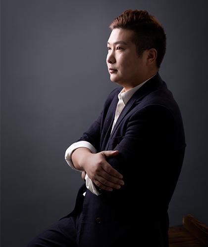 王友平,总监设计师,新中式,美式,欧式,8年