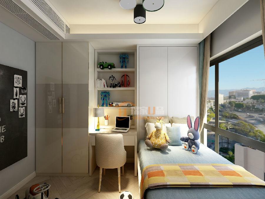 设计是一种追求完美的生活态度,设计是一种追求品味的生活概念