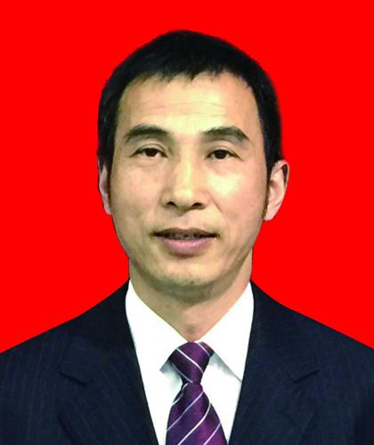 刘建文,金牌项目经理,15年