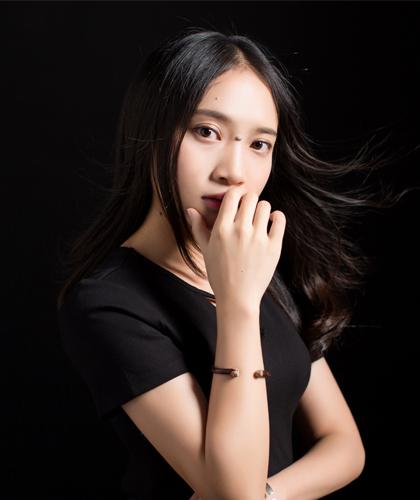 何颖,首席设计师,现代,简约,新中式,欧式,6年