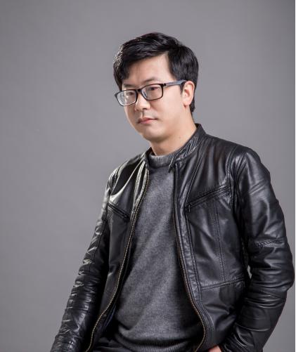 徐翔,专家设计师,,5年
