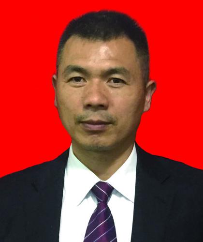黎勇,金牌项目经理,11年