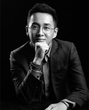 杨潇,总监设计师,后现代,日式,地中海,现代,轻奢,10年