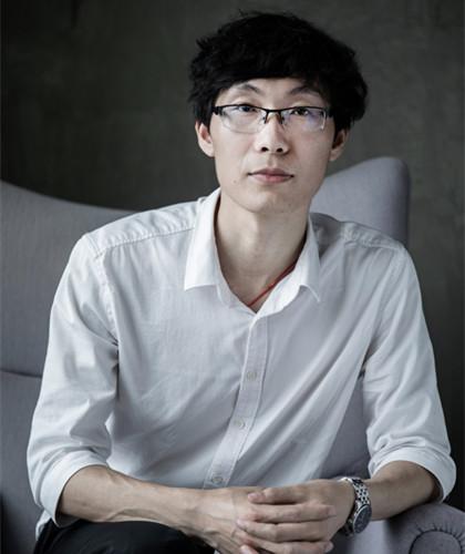 田晚汐,主任设计师,现代,中式,混搭,田园,10年