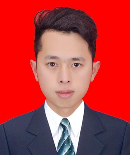 陈林,金牌项目经理,3年