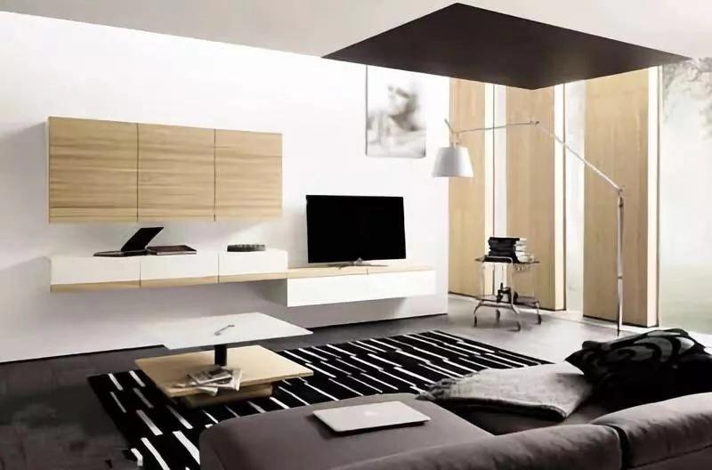 收纳杂物让家更整洁!