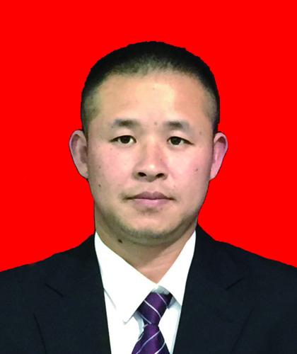 周仙泉,金牌项目经理,20年