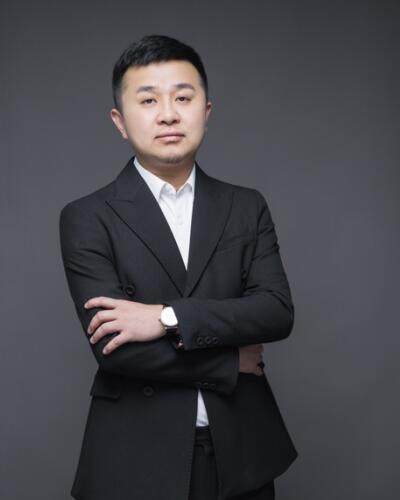 李焕,总监设计师,中式,新中式,新古典,北欧,轻奢,15年