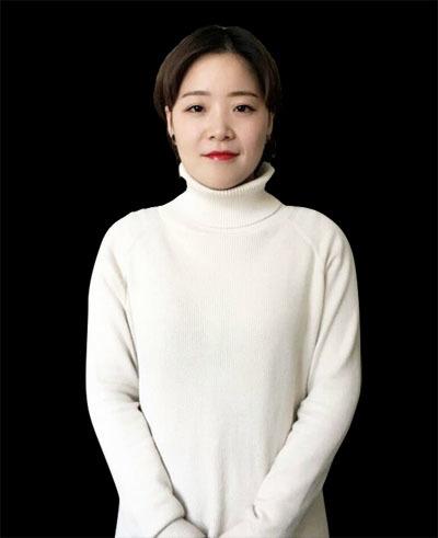 张婷,优秀设计师,现代,简约,美式,北欧,田园,7年